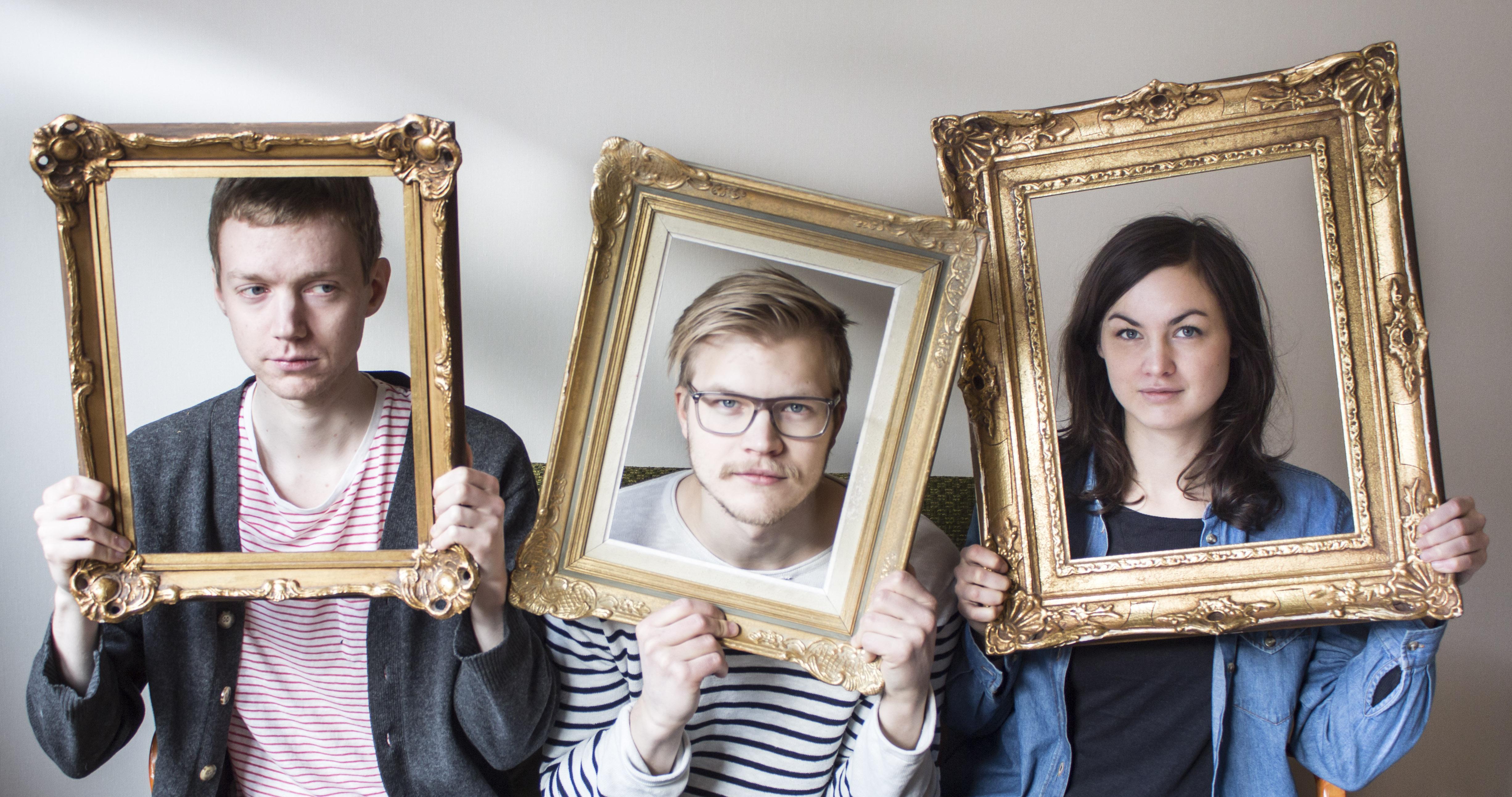 Foto: Anna M Persson